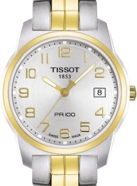 ceas-tissot-t-classic-t049-210-22-032-00-pr-100-145819