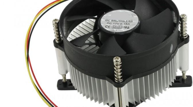 componenta-calculator-generic-cooler-lga-775-2421