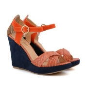 SANDALE-NAVY-ORANGE-CU-PLATFORMA-2-175x175