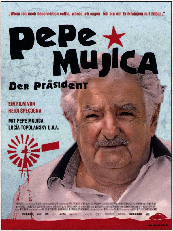 pepe-mujica-lessons-from-the-flowerbed-ro-150226065717