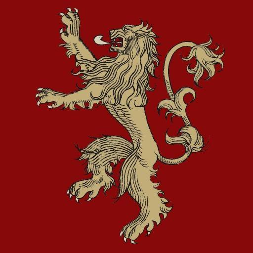House-Lannister-heraldry