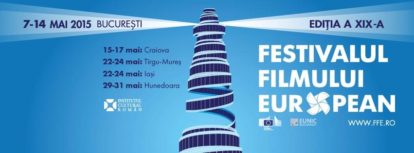 festivalul de film european-2015