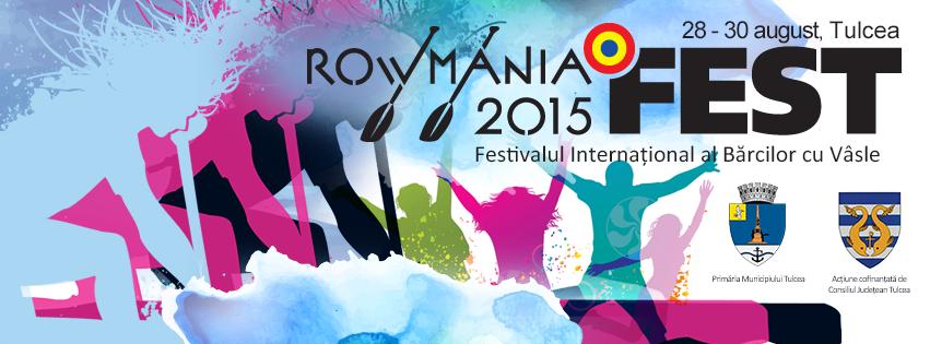 rowmania_fest_2015