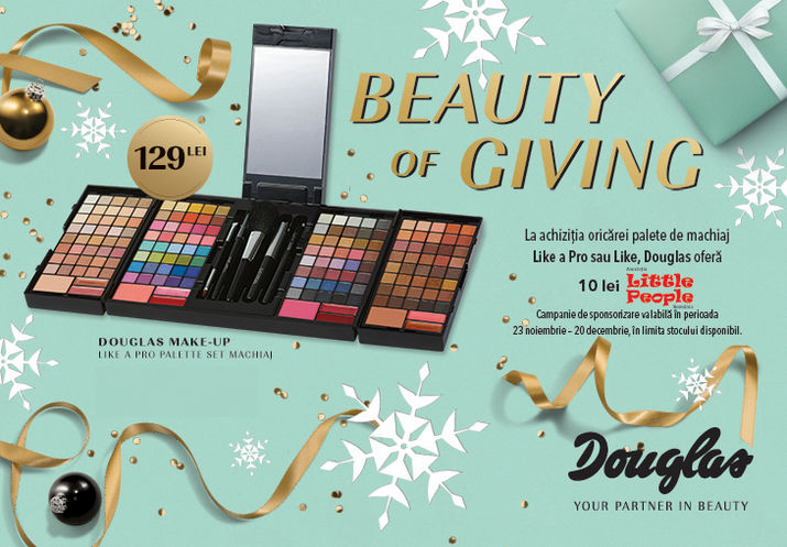 beauty of giving_douglas