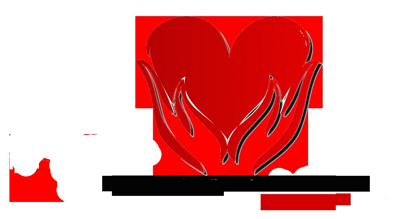 asociatia-salveaza-o-inima