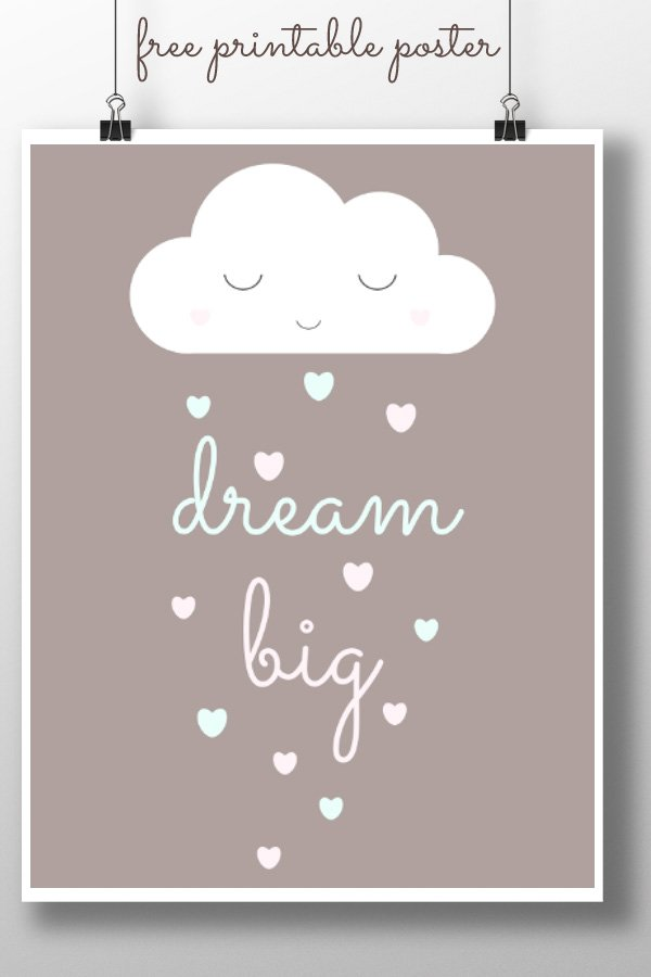 Dream-big-free-printable-poster-for-kids-spaces