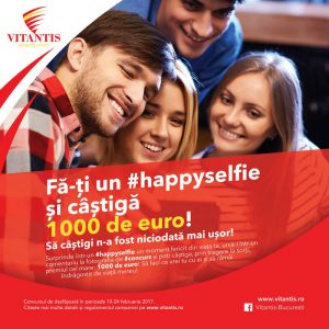 happyselfie-vitantis-mall