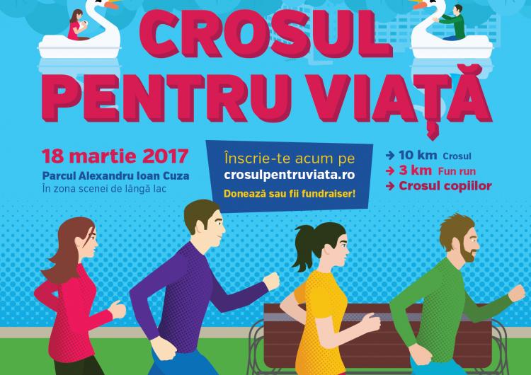 CrosulPentruViata2017-afis-1