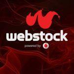 webstock-2017