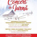 concert_colinde_Ioan_Bocsa