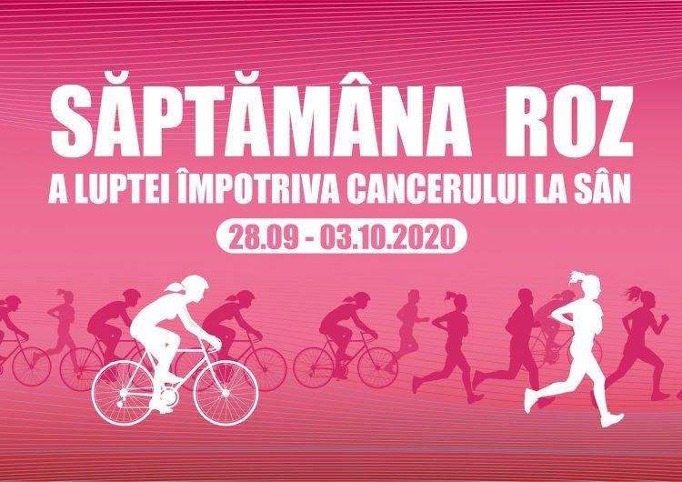 saptamana-roz-2020