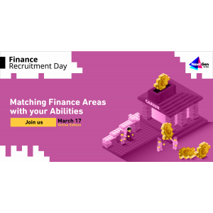 au-inceput-inscrierile-la-finance-recruitment-day