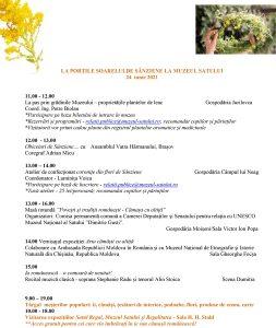 Program-de-Sanziene-2021