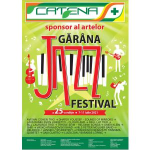 catena-sus-ine-garana-jazz-festival-xxv-cel-mai-important-festival-de-open-air-jazz-din-europa-centrala-i-de-est