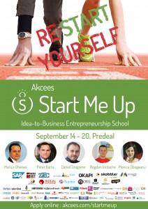 Reinventează-te-la-şcoala-de-antreprenoriat-Start-Me-up-212x300