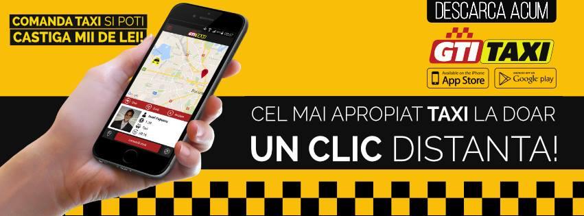 gti-taxi