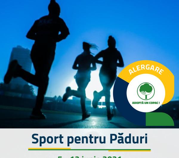 logo-sport-pentru-paduri-smart-races_alergare_2_RL