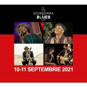 sighisoara-blues-festival-2021